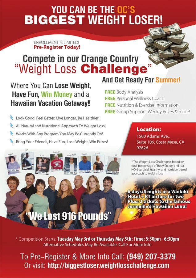 bw906a weight loss