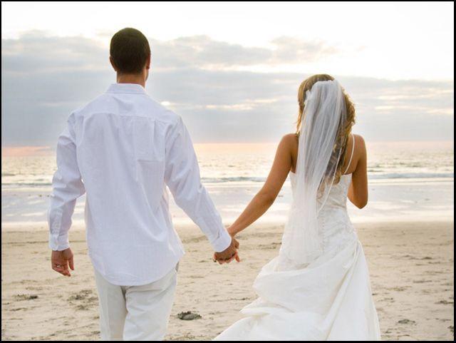 Düğün Dans Müziği Tavsiyesi