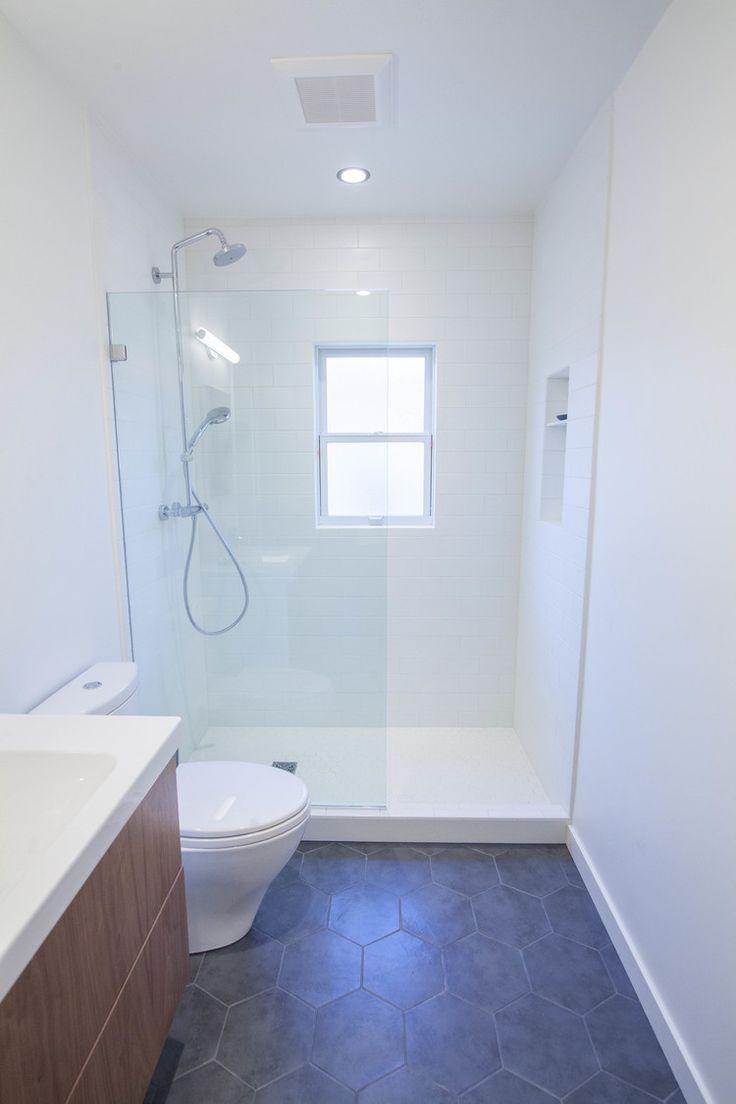 11 best Midcentury modern bathrooms images on Pinterest | Modern ...