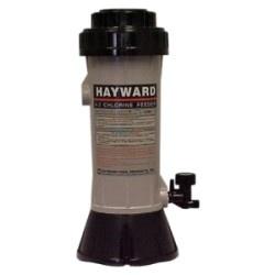 Hayward Cl110 Off Line Chlorinator