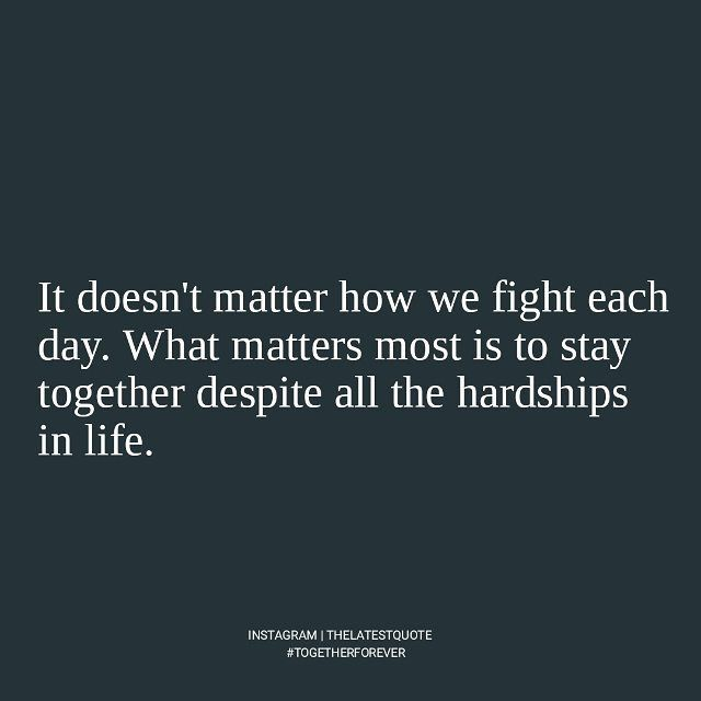 Sad I Miss You Quotes For Friends: Best 25+ Together Forever Ideas On Pinterest