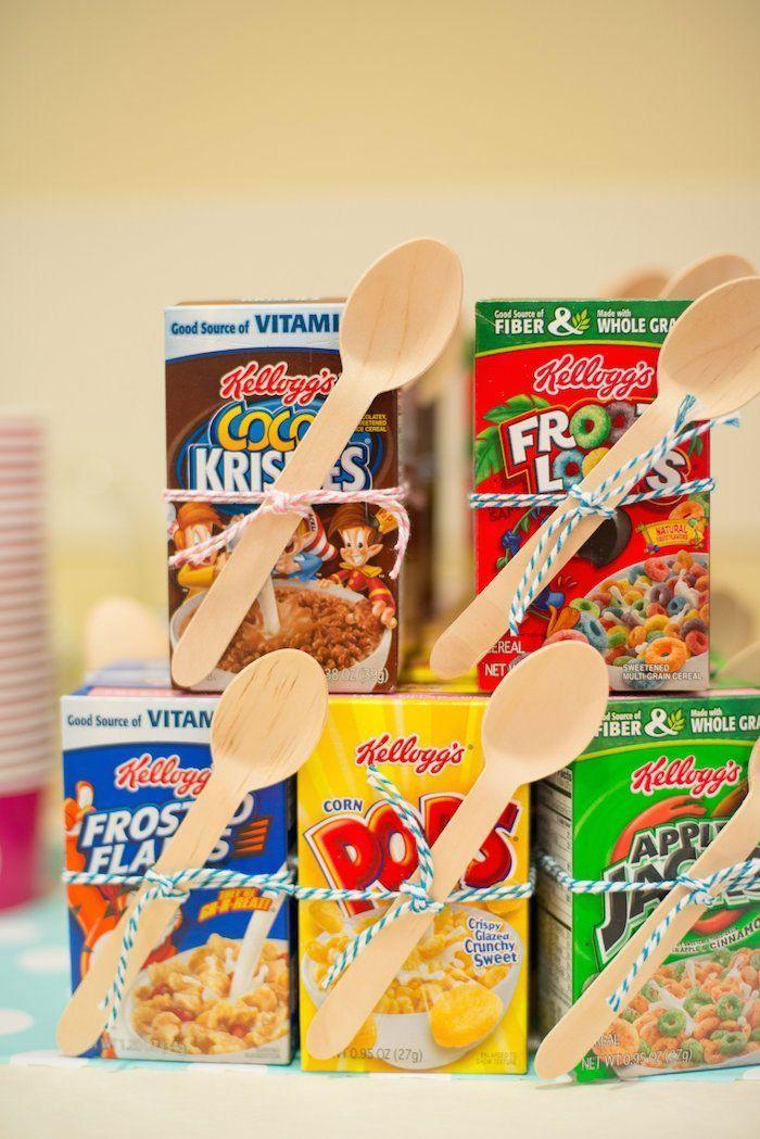 M s de 25 ideas incre bles sobre comida para cumplea os - Organizar fiesta de cumpleanos adultos ...
