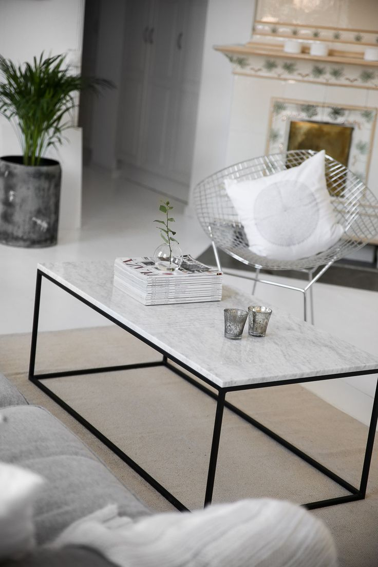 17 Best Ideas About Marble Coffee Tables On Pinterest Living Room Styles Home Living Room And