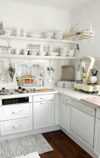 148 best Home - Küche images on Pinterest Home ideas, Kitchen - nolte grifflose küche