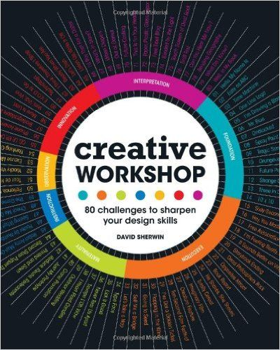 218 best book images on pinterest books online design thinking creative workshop 80 challenges to sharpen your design skills david sherwin 0035313648250 fandeluxe Images
