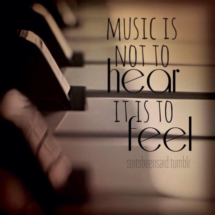 Musical Love Quotes: Religious Piano Quotes. QuotesGram