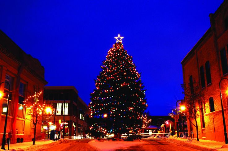 20 best northern michigan christmas images on pinterest for Craft shows in traverse city mi