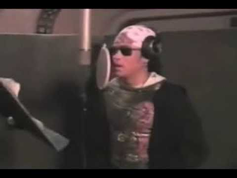 milli vanilli rob pilatus real voice