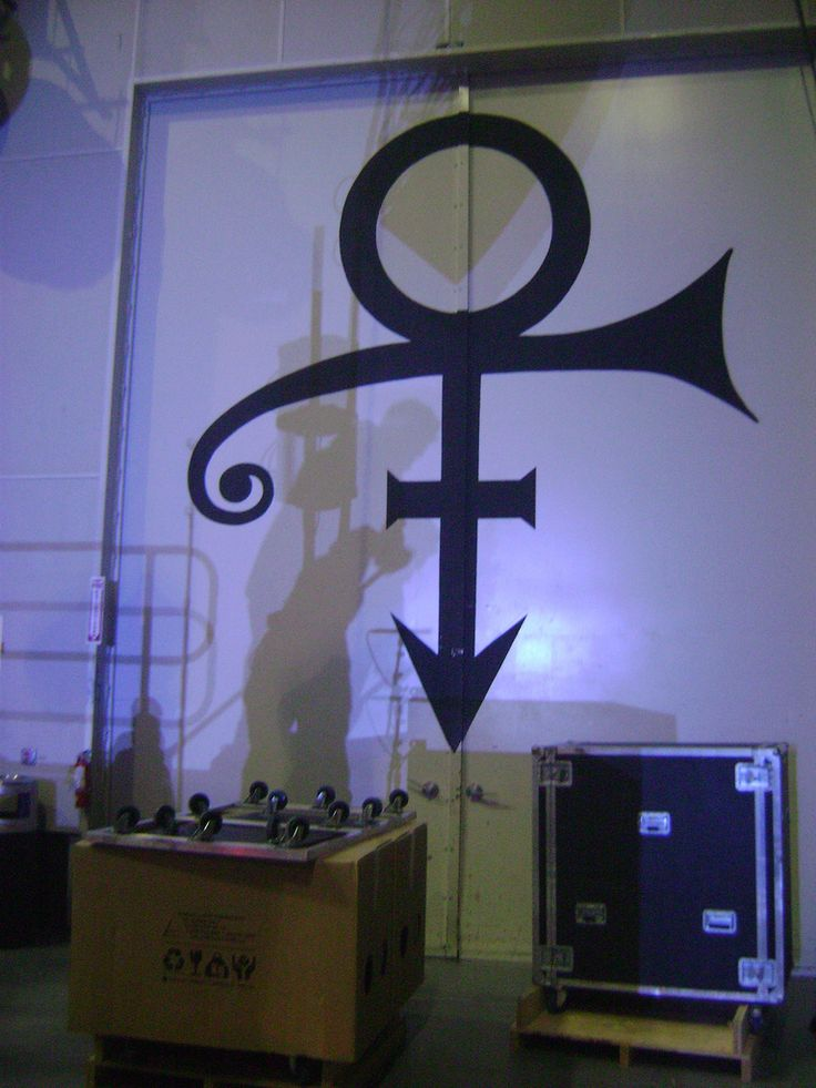 25 best ideas about paisley park on pinterest prince for Paisley house