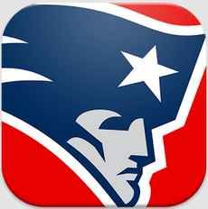 Download New England Patriots V5.2 APK:  The official app of the New England Patriots gives fans instant access to all of the latest news, media and in-depth game details. Get access to on-demand and LIVE video and audio broadcasts straight to your phone. Check out the latest Patriots photo galleries of the team and cheerleaders, and... #Apps #Android #Games  - From : http://www.appnow.us/new-england-patriots-v5-2-apk.html
