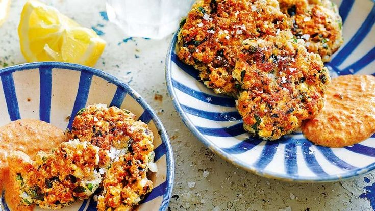 Best 25 bass fish cake ideas on pinterest fishing cakes for Turkish sea bass recipe