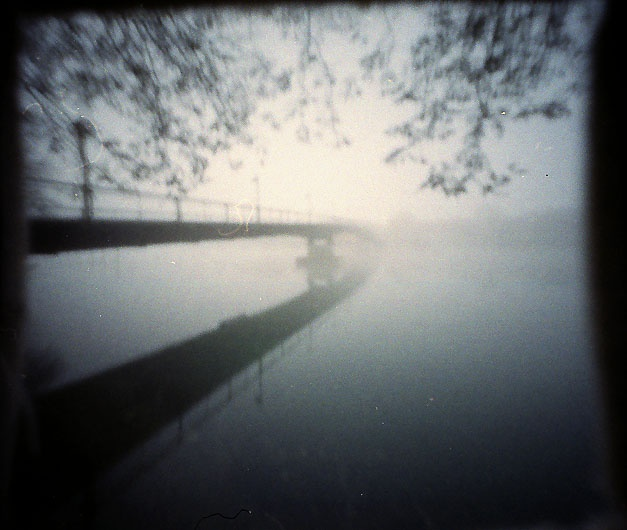 novembre – fog#14