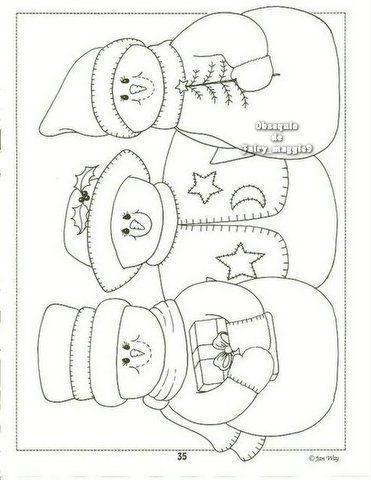�аг��зка... Читайте також також Сніговички спицями. Майстер-класс Ялинкові прикраси з мішковини (31 фото) Букет з цукерок. Майстер-класс Різдвяні Янголи з соленого тіста Декоративна ялинка а … Read More
