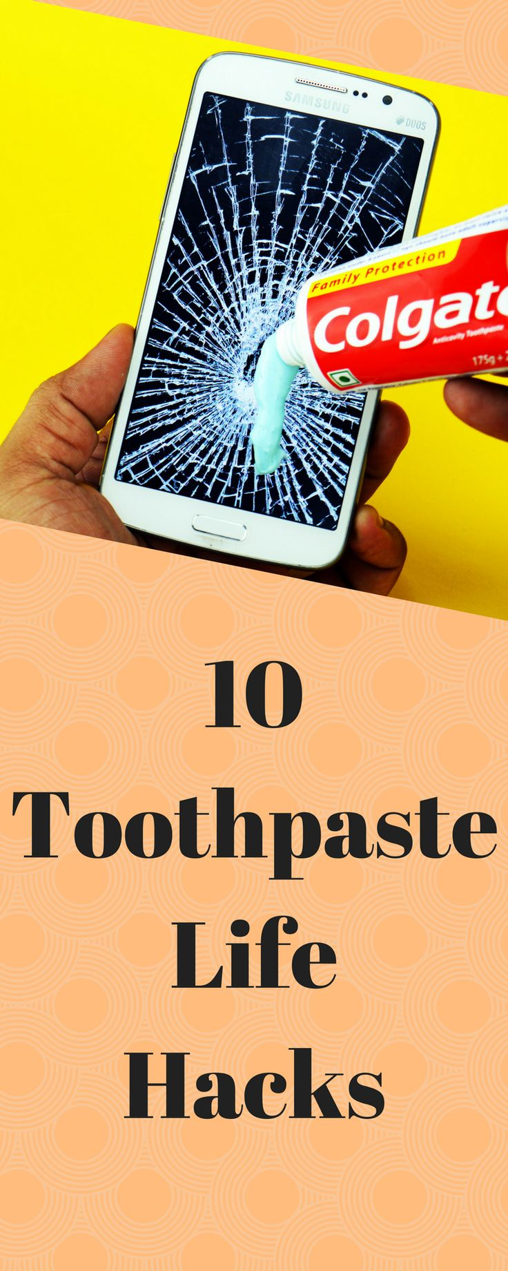 10 Home Cleaning Tricks Using Toothpaste toothpaste headlight cleaner toothpaste hacks How to Remove Scratches from iphone 8 Clean Home how to clean how to clean my house toothpaste Life Hacks cleaning toilet cleaning hacks cleaner cleaner cleaning tips hacks diy hacks of life hacks diy #home #lifehacks #diy #iphone8 #iphoneX #iphone10