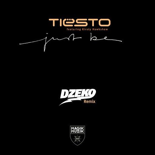 Tiesto – Just Be (Dzeko Remix)  Style: #FutureBass Release Date: 2017-04-14 Label: Magik Muzik     Download Here  https://edmdl.com/tiesto-just-be-dzeko-remix/