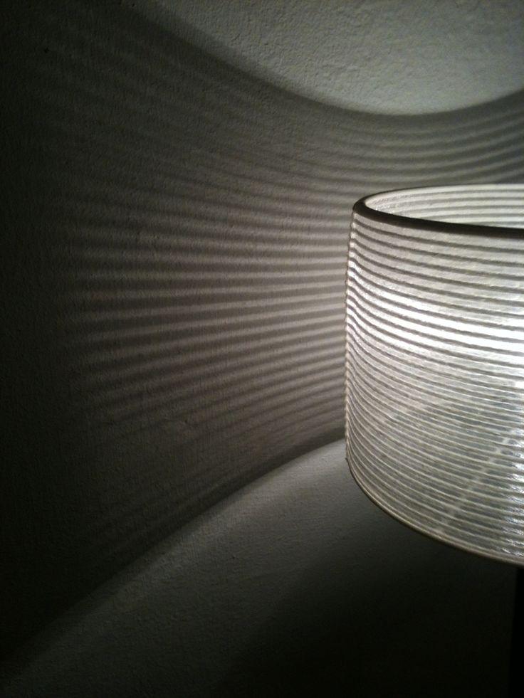 lighting pattern. light patternphoto by lichtinspiratie lighting pattern