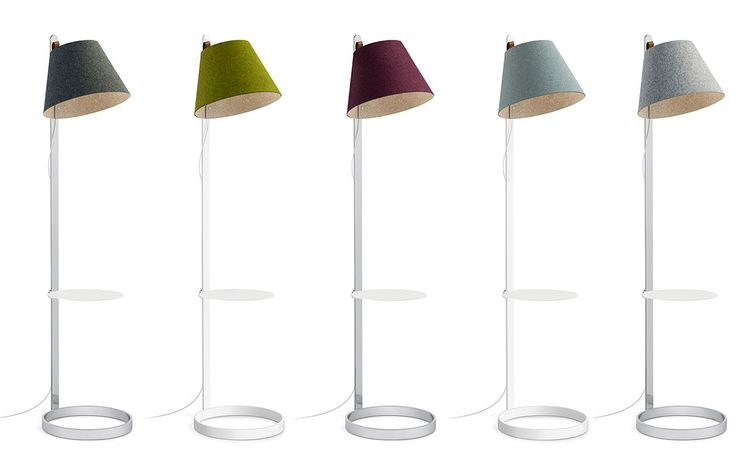Less is more: la filosofia delle lampade Pablo Design