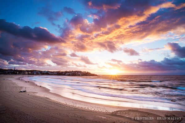 Frothers.com.au - 05 Mar 13 - Another beauty - Bondi