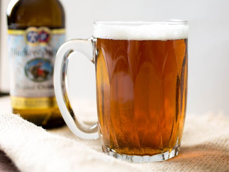 Ask a Cicerone: The Best Märzen and Oktoberfest Beers