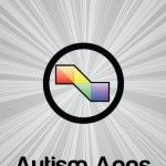 iPad/iPhone apps for autism