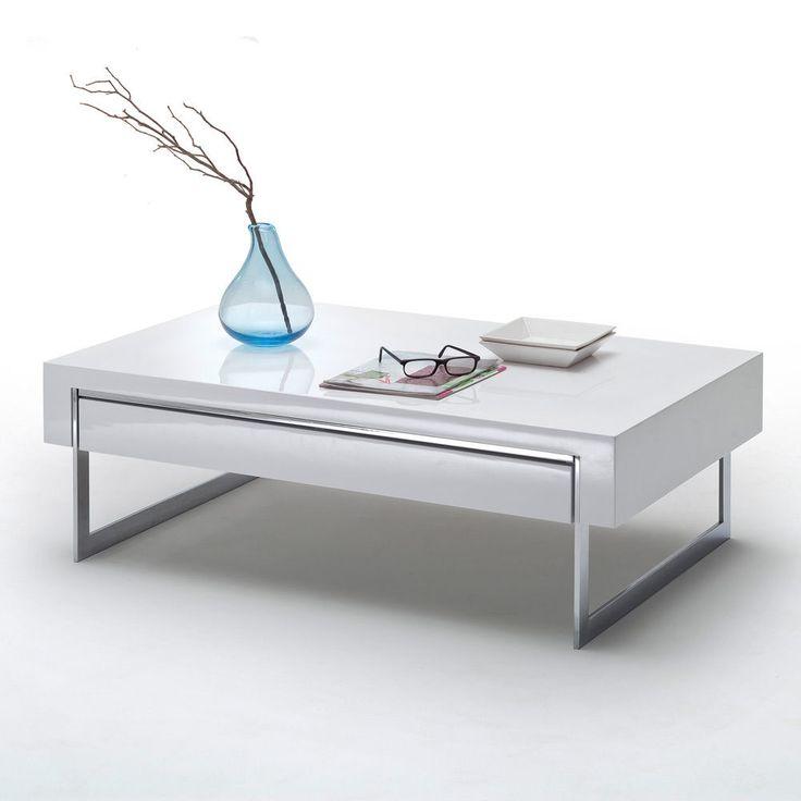 die besten 25 hochglanz lack ideen auf pinterest glanzlack innenarchitektur f r den flur und. Black Bedroom Furniture Sets. Home Design Ideas