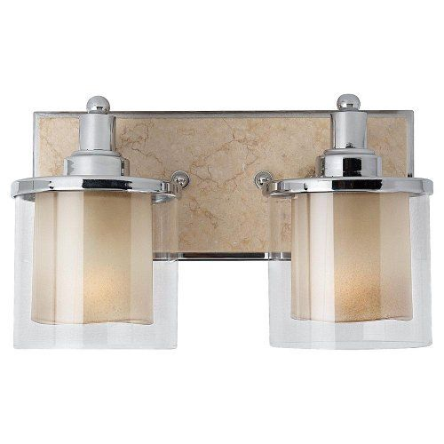 Bathroom Vanity Lights Facing Up Or Down : 17 Best images about Home - Wall Lights on Pinterest Traditional, Opals and Vanity lighting