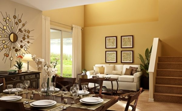 Pin by lennar tampa on home decor ideas pinterest - Lennar homes interior paint colors ...