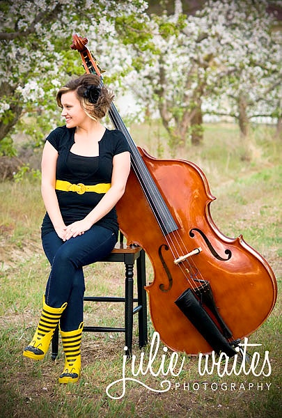 43 Best Sadie And Her Bass Images On Pinterest Cello
