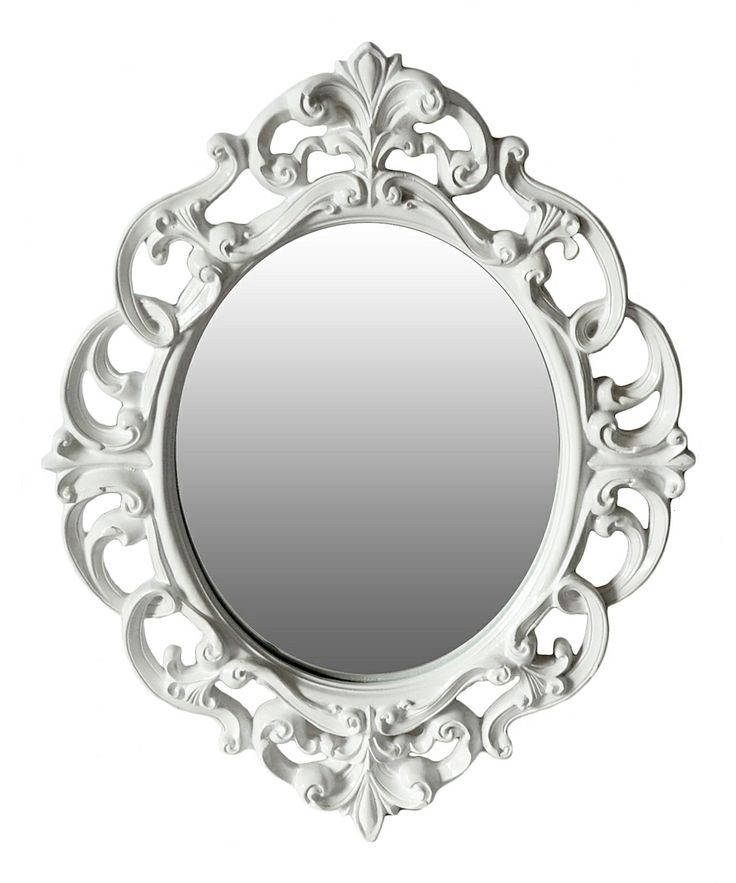 25 best ideas about baroque mirror on pinterest for Plastic baroque mirror
