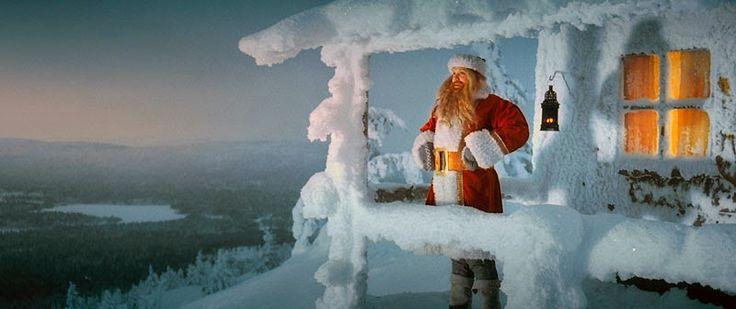 Natal, Lapônia, história de Natal, garoto, família, brinquedos, aprendiz de carpinteiro, amigos, crianças, renas, trenó