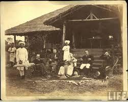 """Résultat de recherche d'images pour """"ROUSSELET india"""""""