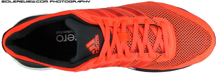 adidas adizero Boston 5 Boost Review. Have had a few runs in these now, really comfortable, getting on the Boost wagon.