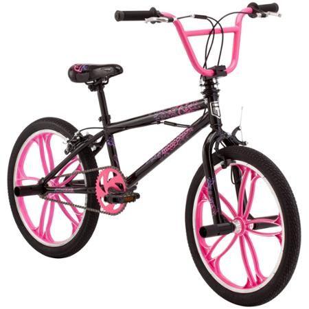 Mongoose bikes bmx walmart - photo#43