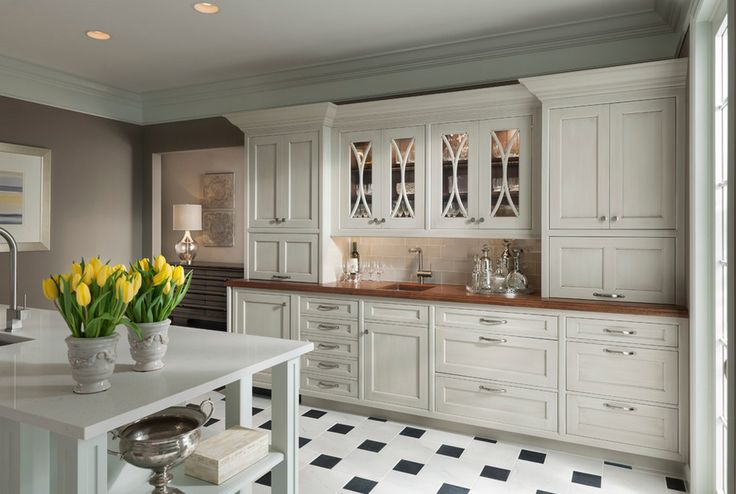 Austin Kitchen Remodel Style Collection Photo Decorating Inspiration