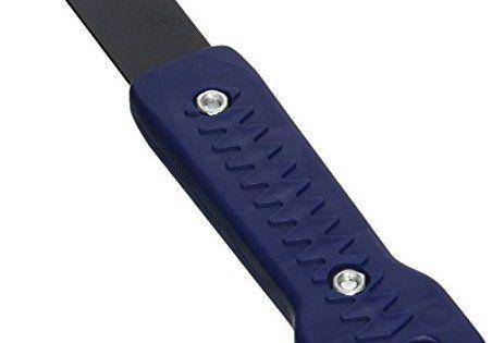 Bon 87-112 Couteau de plaquiste Carbure de tungstène
