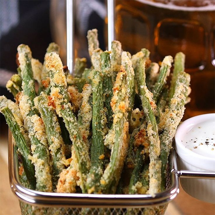 25+ best ideas about Parmesan green beans on Pinterest ...