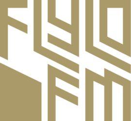 FlyLo FM - GTA Wiki, the Grand Theft Auto Wiki - GTA IV, San Andreas, Vice City, cars, vehicles, cheats and more - Wikia