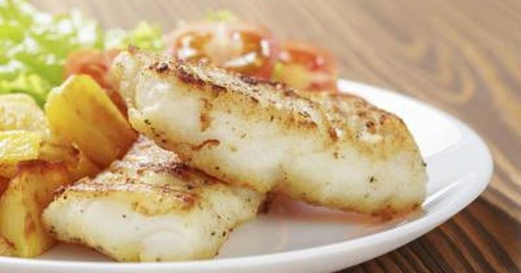 Even if you have frozen cod and limited time, you can still make a complete — and impressive — meal. Most recipes and chefs suggest you thaw cod before cooking it in the oven. However, if you are strapped for time, you can still bake frozen cod without waiting hours for the fish to thaw. Plus, baking frozen cod will still allow you to...