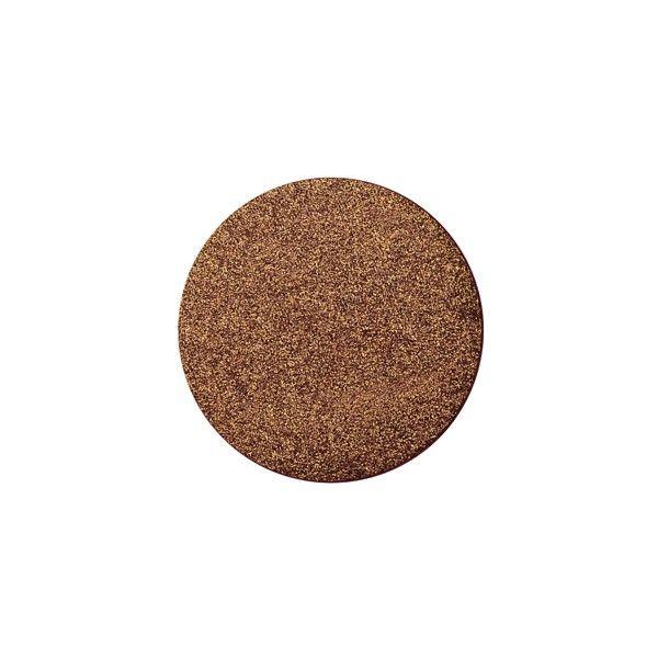 Prachtige Refill (hoog gepigmenteerde) oogschaduw (Speciaal voor je Nabla Liberty Palette) van Nabla Cosmetics! Kleur UNRESTRICTED; Plum - bordeaux duochrome met sterke gouden glans. Zowel nat als droog aan te brengen! Crueltyfree & Vegan Makeup, zonder parabenenen siliconen etc. Inhoud: 2,5g