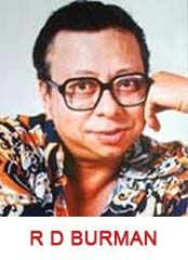 Rahul Dev Burman hindi songs free download