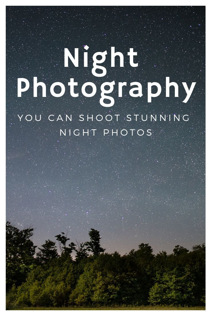 Follow Us As We Head Out To Joshua Tree National Park To Teach This Night Photography Course Lightroom Presets Free Selling Photography Photography Education