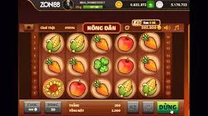 Tải game Slot machine về máy và nụ cười hạnh phúc của trẻ thơ - http://soixocdia.org/tai-game-slot-machine-ve-may-va-nu-cuoi-hanh-phuc-cua-tre-tho/