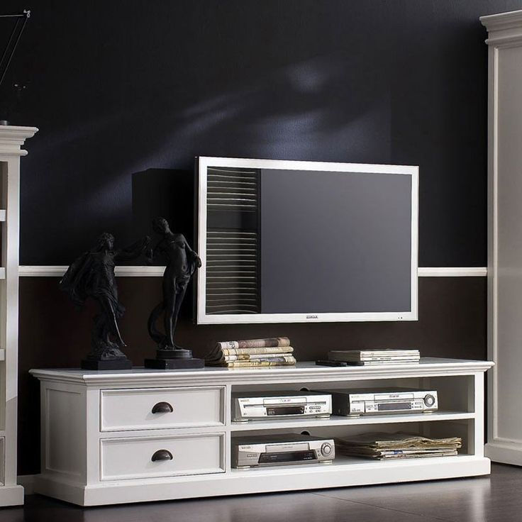 102 best TV Cabinets images on Pinterest