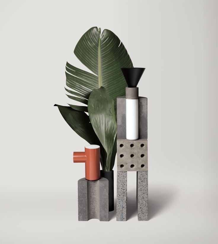 'Use Your Illusions' Collection by Page Thirty Three | http://www.yellowtrace.com.au/page-thirty-three-use-your-illusions/