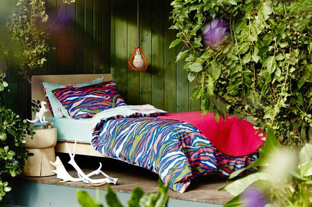 One of the TOP 10 best places to buy Australian kids' bed linen online @interiorsaddict @goosebumpsbb #lifeinstyle