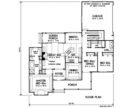 1000 images about house plans for 2000 sq ft house plans with basement
