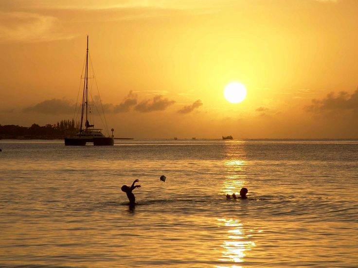 6 Incredible Jamaica Facts