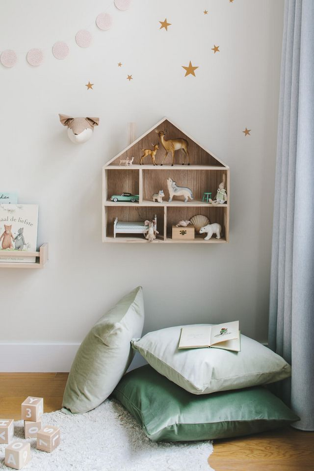 how to design small children s rooms with these expert tips lunamag