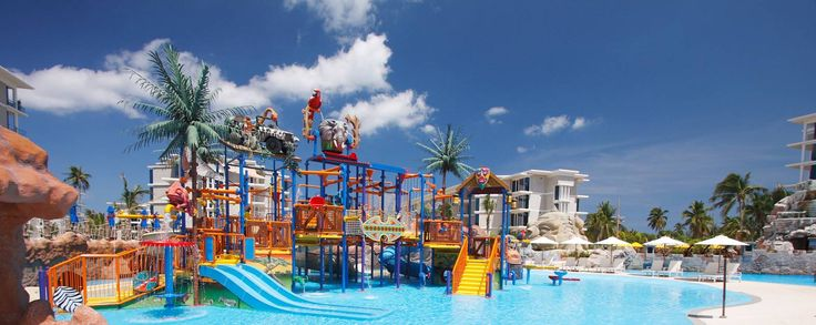 welcome to splash jungle water park fun for the whole family whether you are after a relaxing day in the water or an adrenaline rush splash jungle water