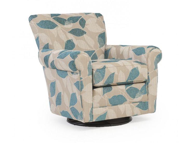 Wonderful Living Room Swivel Chairs For Canada Rocker Photo Modern Inexpensive Swivel  Rocker Chairs For Living Room Photo Gallery
